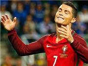 Chiến thuật: Bồ Đào Nha đã tìm ra một hệ thống không cần Ronaldo?