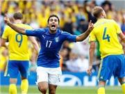 Đừng bao giờ...đánh giá thấp Italia