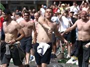 Trị hooligan theo cách Thụy Sỹ