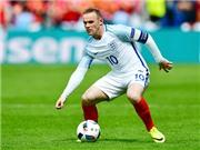 Góc Lê Thụy Hải: 'Ông Hodgson không nhất thiết phải giữ Rooney'