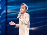 Thần tượng Âm nhạc Nhí: Hồ Văn Cường hát cải lương, Tóc Tiên 'ngơ ngác'