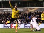Bị Dortmund ngăn cản, Mkhitaryan vẫn quyết sang Man United