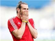 Thị trấn xứ Wales đổi tên thành… Bale