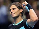 Chú của Rafael Nadal: 'Tôi không biết liệu Nadal có đông lạnh tinh trùng không'