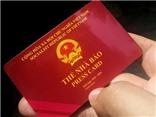 VIDEO: Thu thẻ nhà báo của ông Mai Phan Lợi vì 'xúc phạm nghiêm trọng danh dự của QĐND Việt Nam'
