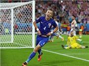 ĐỊNH MỆNH: Tây Ban Nha tái đấu Italy ở vòng 1/8 EURO 2016