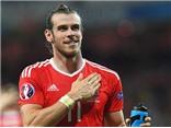 CHUYỂN NHƯỢNG ngày 22/6: Bale ký hợp đồng trọn đời với Real. Man United tăng giá mua Mkhitaryan