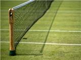 Anh tăng cường an ninh trước thềm Wimbledon 2016