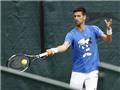 Djokovic và Serena được xếp hạng hạt giống số 1 ở Wimbledon 2016