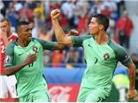 CẬP NHẬT tin sáng 23/6: Ronaldo tỏa sáng cứu Bồ Đào Nha. Man United muốn cướp ngôi sao của Arsenal