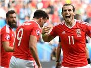 Chiến thuật EURO 2016: Đội bóng nào có lối chơi hiệu quả nhất?