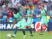 Bớt ích kỷ, Ronaldo sẽ giúp Bồ thăng hoa