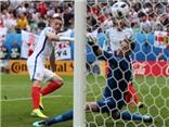 Jamie Vardy chọc giận FA vì quyết định tương lai vào thời điểm nhạy cảm