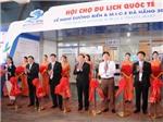 Đà Nẵng lần đầu tiên tổ chức Hội chợ Du lịch Quốc tế