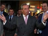 Sau Brexit, Anh phải đàm phán rất lâu mới có thể rời EU