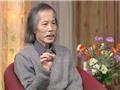Ông Lương Xuân Đoàn: Tranh Việt đương đại bị 'dìm giá'