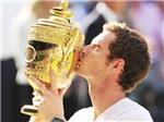 Wimbledon 2016: Tin vào Murray, tại sao không?