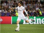 Real Madrid có thể phải bán Gareth Bale vì Brexit