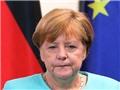 Thủ tướng Angela Merkel kêu gọi thành viên EU bình tĩnh sau Brexit
