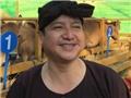 NSƯT Chí Trung: Không hối tiếc khi 'trung thành' với tuyển Anh