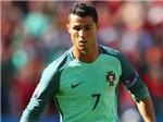 CẬP NHẬT tin sáng 25/6: HLV Croatia tuyên bố 'bắt chết' Ronaldo. Vardy không đến Arsenal vì lí do chiến thuật