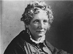 Cuộc đời nữ tác giả 'Túp lều bác Tom', cuốn sách thay đổi nước Mỹ