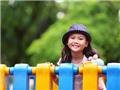 MV của Sơn Tùng M-TP bị cô bé 10 tuổi vượt mặt