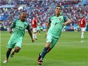 Croatia sẽ trả được nợ Bồ Đào Nha sau 20 năm?