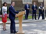 Sau Brexit, hơn một triệu người Anh ký kiến nghị đòi trưng cầu dân ý lại