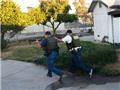 Mỹ: Lại xả súng ở lớp khiêu vũ, ít nhất hai người thiệt mạng