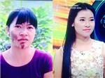 Cô gái Sán Dìu nghỉ 3 tháng 'Thay đổi cuộc sống' nhưng không dang dở giấc mơ sinh viên
