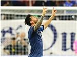 7h00 ngày 27/6, Argentina - Chile: Messi, hãy có giấc mơ Mỹ đúng nghĩa…