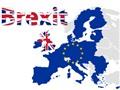 Vấn đề Brexit: Hơn 2 triệu người Anh kêu gọi tiến hành trưng cầu dân ý lần hai