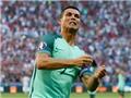 Bồ Đào Nha và cơ hội vô địch EURO 2016