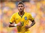 Real Madrid có 0% để sở hữu Neymar