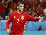 10 ngôi sao EURO 2016 Mourinho muốn mua về Man United là ai?