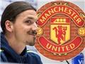 CẬP NHẬT tin tối 26/6: Một HLV mất việc sau thất bại ở EURO 2016. Ibrahimovic gặp Mourinho vào tuần sau