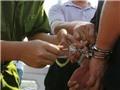 Luật Hình sự có hiệu lực từ 1/7: Bãi bỏ tử hình với 7 tội