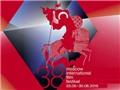 Hai phim châu Á tranh giải chính tại LHP Quốc tế Moscow