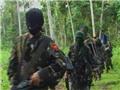 Malaysia và Indonesia hối thúc Philippines mạnh tay hơn với Abu Sayyaf