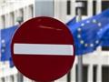 7 lý do người châu Âu 'ghét' EU