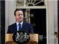 3,5 triệu người Anh muốn trở lại EU, nhưng mọi cánh cửa đã đóng?