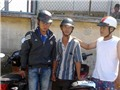 Xem xét thí điểm lập Đội Săn bắt cướp tại Hà Nội và Thành phố Hồ Chí Minh