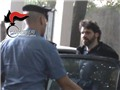 Trùm mafia khét tiếng bị bắt sau 20 năm lẩn trốn