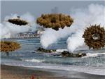 Hàn Quốc yêu cầu Triều Tiên ngừng đe dọa quân sự