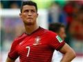 Messi, Ronaldo và 9 ông vua 'không vương miện' trong lịch sử bóng đá thế giới
