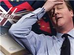 Đảng Bảo thủ Anh sẽ tìm người thay thế Thủ tướng Cameron trong ngày 29/6