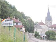 Những nẻo đường EURO: Trên mảnh đất của những người thích đùa