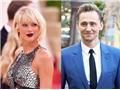 7 cặp sao cũng 'đánh nhanh thắng nhanh' như Taylor Swift-Tom Hiddleston