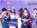 Bộ VH,TT&DL yêu cầu giải trình về cuộc thi trao 33 Hoa khôi, Á khôi